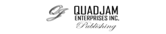 Quadjam Publishing